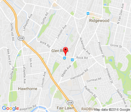 Father Son Locksmith Store Glen Rock, NJ 201-402-2656